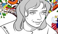 [Preview-Pic.] 치유와 해방의 아티스트, 니키 드 생팔 展