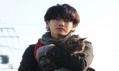 [Opinion] 세상에서 전화, 영화, 그리고 고양이가 사라진다면? [영화]