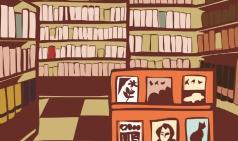 [Review] '책'에 대한 '책', 출판저널 505호 [도서]