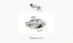 [Untangle] Episode 1.5. 해방, 그 이후