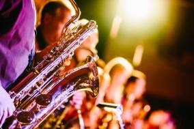 [Opinion] 바리톤 색소폰, 더 내려갈 곳은 없다 [음악]