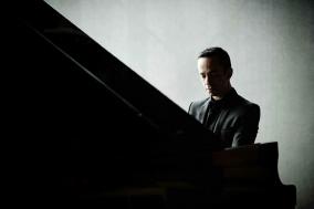 [Review] 금호아트홀, 이넌 바르나탄 Piano