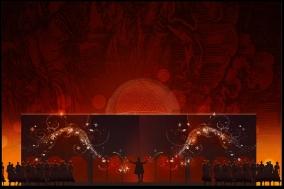 [Preview] 사랑의 묘약 - 오페라에 대한 인상