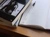 [Opinion] 독서 생활에 대한 기록 [기타]