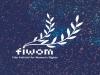 (09.12~09.16) 제12회 여성인권영화제 [영화제, 압구정 CGV]