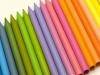 [PRESS] 모든 색에는 이름이 있다, 컬러의 말 [도서]