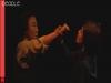 [티켓북마크] 노래는 누구의 목소리로 불리우나 : 연극 '비평가'의 이영석 연출가