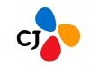 [Opinion] 한국의 문화 공룡 CJ에 대해 아시나요? [문화전반]