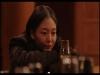 [사각지대] 02. 스크린 속 여성 그리고 위스키와 담배