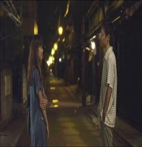 [순간의 영화] 여름밤, 맥주 한 캔과 보기 좋은 영화