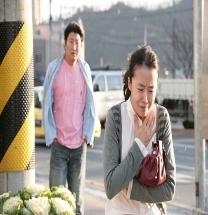 [Opinion] 원수를 용서하라, '밀양' [영화]