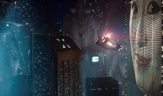 [Opinion] 인간의 욕망과 존재성, 생명의 소중함을 일깨워준 영화 '블레이드러너(1982) '[영화]