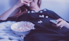 [순간의 영화] 뜨거운 여름, 휴가와 함께하는 영화