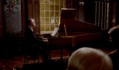 (09.20) 피에르 앙타이 Harpsichord [클래식, 금호아트홀]