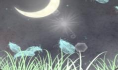 [vulnerant] Musik mit Illust 11. Moon Halo