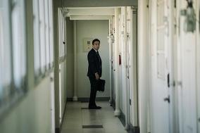 [오피니언] 스릴러라는 외피를 두른 사회 비판 영화, 목격자 [영화]