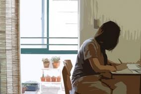 [Review] 이 방에서 연애하고 싶습니다 : 연극 이방연애