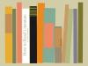 [PRESS] 테리 이글턴의 문학을 읽는다는 것은