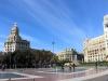 [Review] 후회 없는 여행의 첫걸음 ,설렘두배 스페인 포르투갈