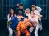[Review] 다양한 우리들의 사랑 이야기, 뮤지컬 '오! 당신이 잠든 사이'