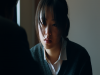 [Opinion] 죄 '많아진' 소녀 [영화]