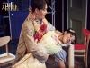 [오피니언] 처음 뮤지컬을 접하는 그대에게, 뮤지컬 '빨래'와 '사랑은 비를 타고' [공연예술]