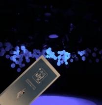 [Review] 지구와 나의 평행이론, 연극 우리별