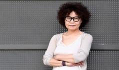 [인터뷰] 페미니스트 작가 신중선, 제 발로 찾아온 작가의 삶