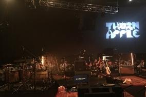 [Opinion] 쏜애플 콘서트  [공연예술]