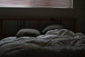 [순간의 영화] 잠 안 올 때 보는 asmr 영화