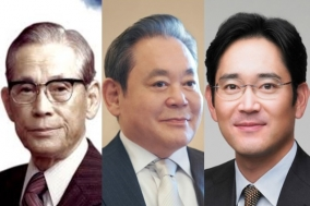 [Opinion] 한국 재벌 흑역사 - 삼성 [문화 전반]