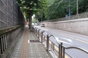 [Opinion] 서울 걷기, 구반포에서 흑석까지 [여행]