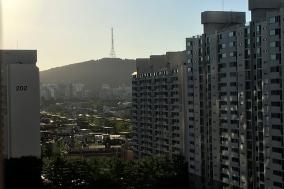 [시절의 너] 드라마, 인생 드라마, 옜다! 드라마.