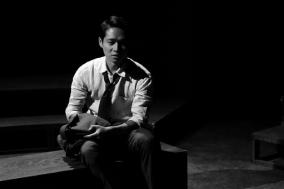[Review] 의미 밖에서 누리는 자유, 연극 < 이방인 > [공연]