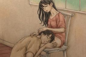 [몸의 언어] 사랑의 체험