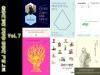 출판저널이 선정한 편집자 기획노트 Vol.7