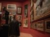 [미술을 사는 사람들] 미술을 사다, 미술을 살다