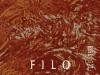 [Vol.394] 필로 FILO 2018.9/10