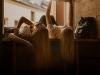 [Preview] 좀 더 건조하고 탁했으면 좋겠다. : 서로단막극장 - 그 하루의 꽃 [공연]