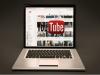 [Opinion] 유튜브 덕분에 행복하다 [문화 전반]