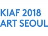 (10.04~10.07) KIAF 2018 아트 서울