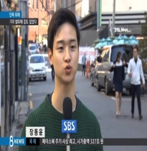 [Preview] (~11/4) 어쩌나, 어쩌다, 어쩌나 @남산예술센터 드라마센터