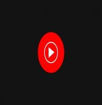 [Opinion] 네이버뮤직을 떠나며 [음악]