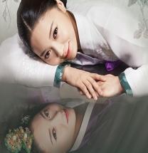 [Review] 희대의 요부, '장녹수' 에 대하여 <궁; 장녹수전> [전통예술]