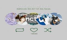 [청음] 2주의 발견 10월 1-2주 신곡 추천 및 리뷰