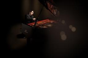 (11.20) 샤를 리샤르 아믈랭 피아노 리사이틀 [클래식, 예술의전당 콘서트홀]