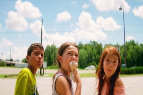 [사각지대] 05. 아이들의 마음 앞에 서 있는 어른들에게
