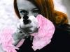 [Opinion] 전통적 여성상에 총을 겨누다 [시각예술]