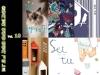 출판저널이 선정한 편집자 기획노트 Vol.10