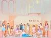 [청음] 이달의 아이돌 - 아이즈원의 음악과 무대